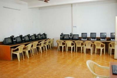 digital_lab 1